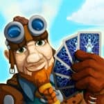 Sponsored Game Review: Solitaire Tales