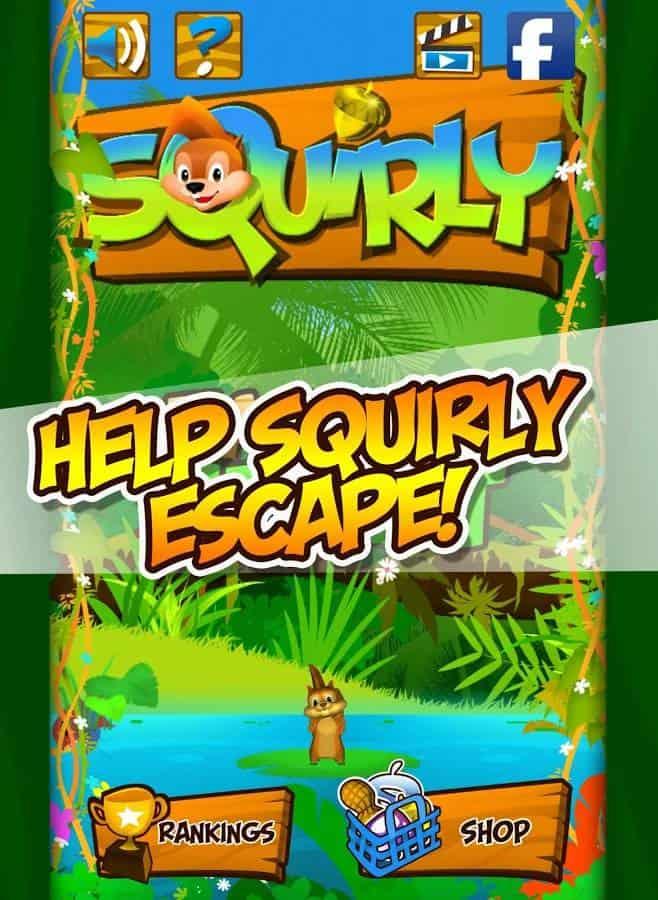 squirlymain