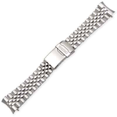stainless-steel-watch-band