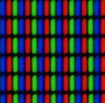 Standard RGB