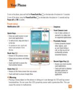 LG G Vista AT&T manual_2
