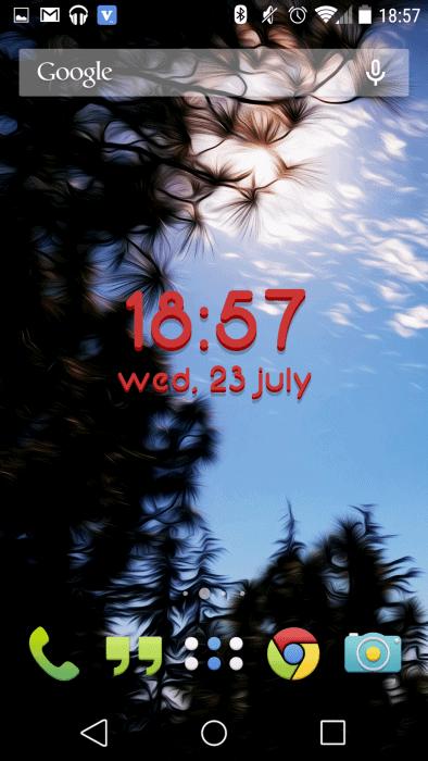 2014-07-23 17.57.40