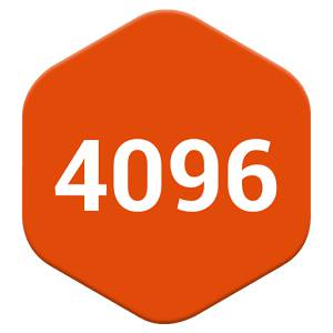 4096icon
