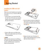 LG G Vista AT&T manual_4