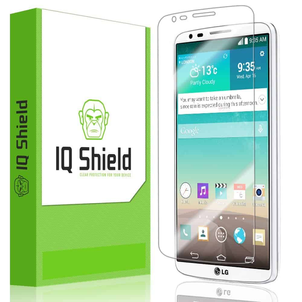 Best Android Smartphone, Tablet and Accessory Deals for July 28th 2014
