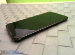 Wico C1 leaked_9
