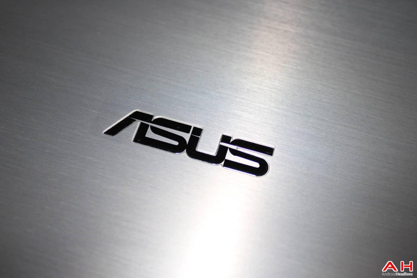 AH ASUS STEEL LOGO 2014 -3