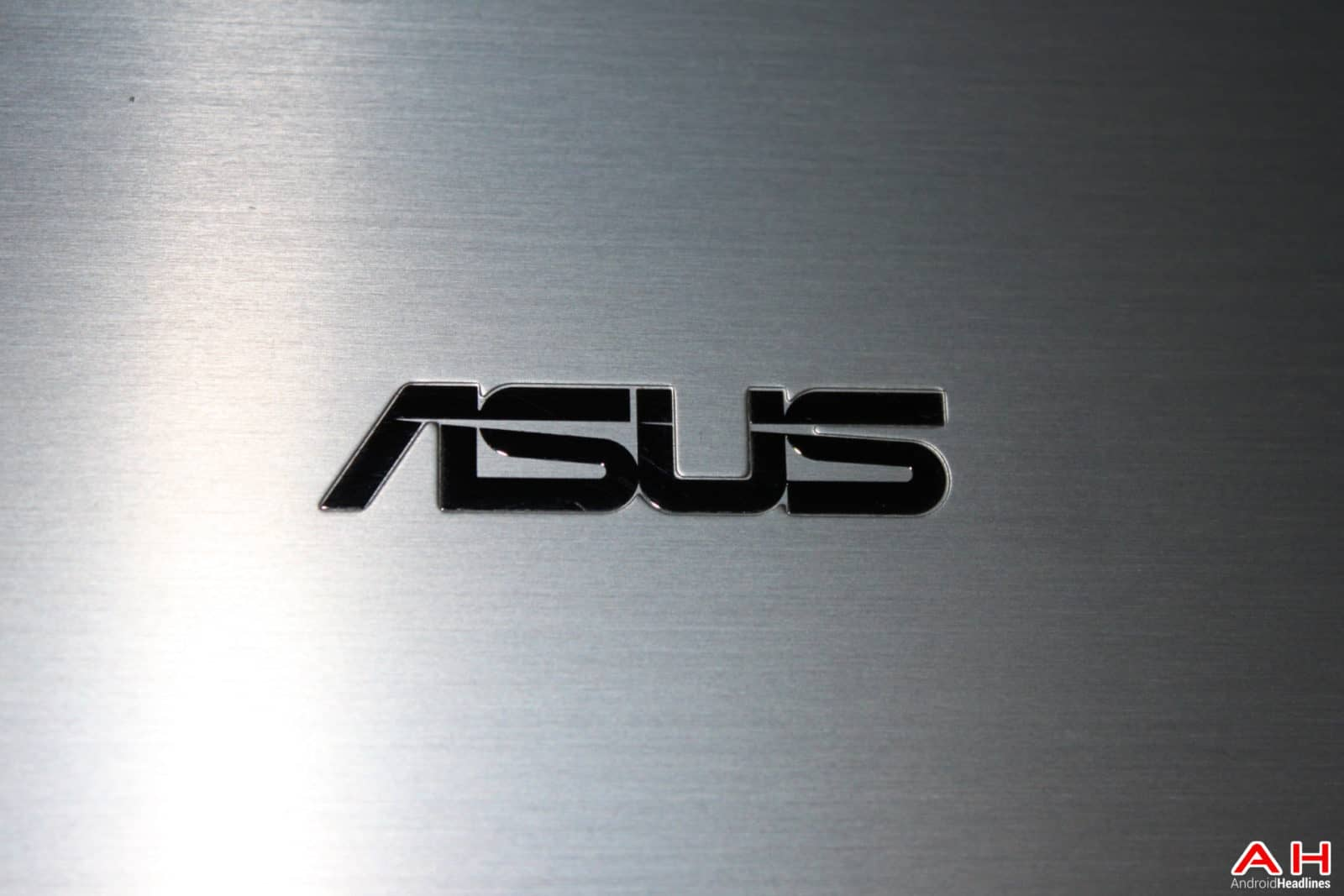 Bluetooth Certification Reveals Another Asus Smartphone Is On Its
