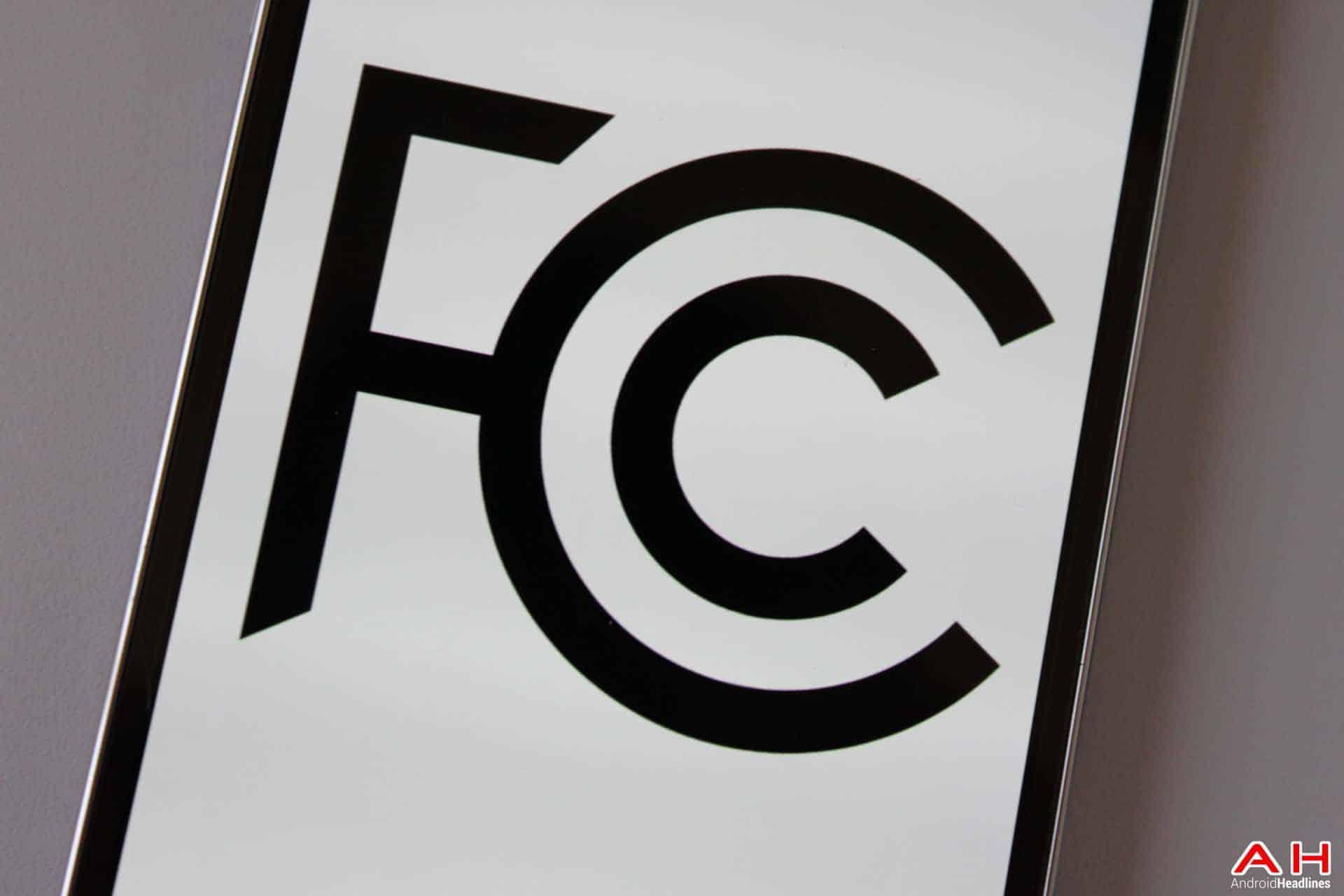 AH FCC LOGO 3