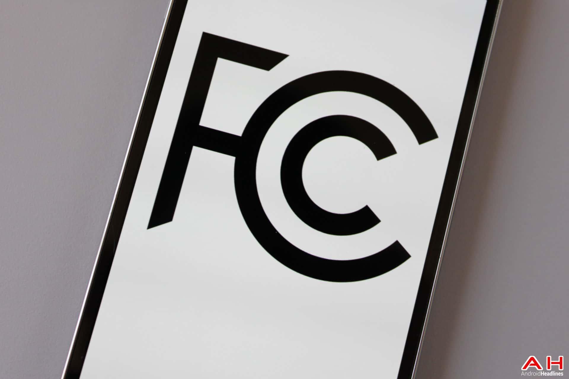 AH FCC LOGO 4
