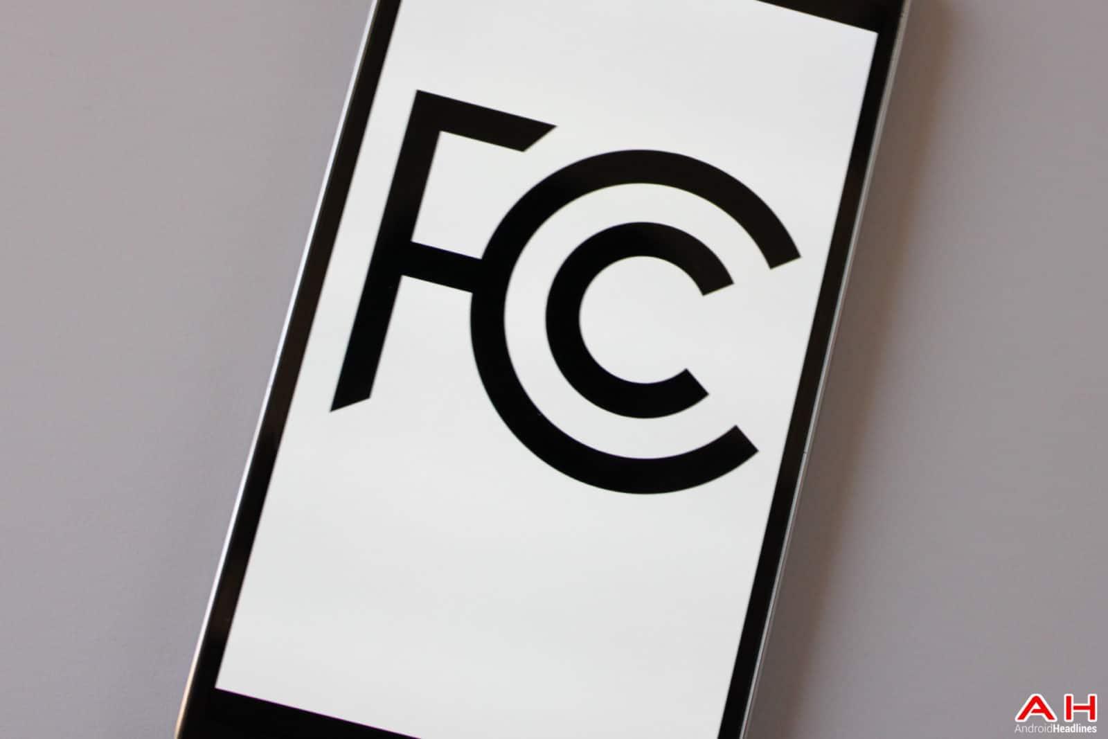 AH FCC LOGO-5