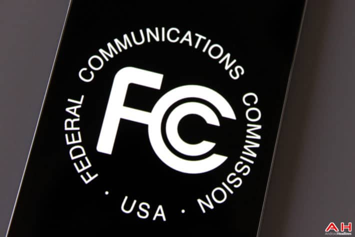 FCC: Is There Competition in the US Wireless Market?