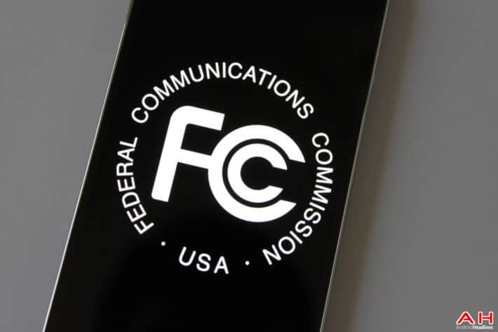 FCC Approves What May be the Samsung Galaxy Mega 2