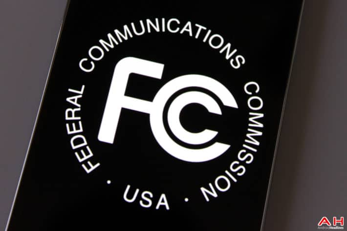 'Save Wireless Choice' Group Wants Beneficial Rules From The FCC At The 600MHz Auction