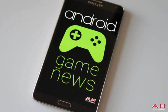 Android Game News Weekly 07/27/14: King Of Fighters 98, Ruzzle Adventure, TMNT, Dungeon Defenders Eternity