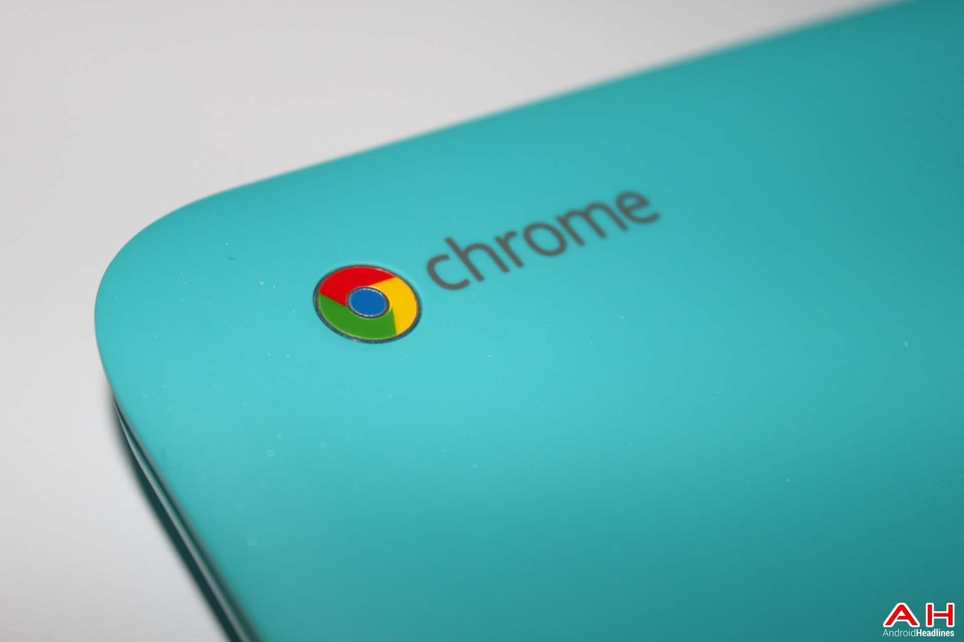 Chromebook Sales in The US on The Rise Claiming 35% of All Notebooks Sold (B2B)
