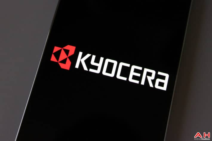 Microsoft And Kyocera To End Patent Lawsuit