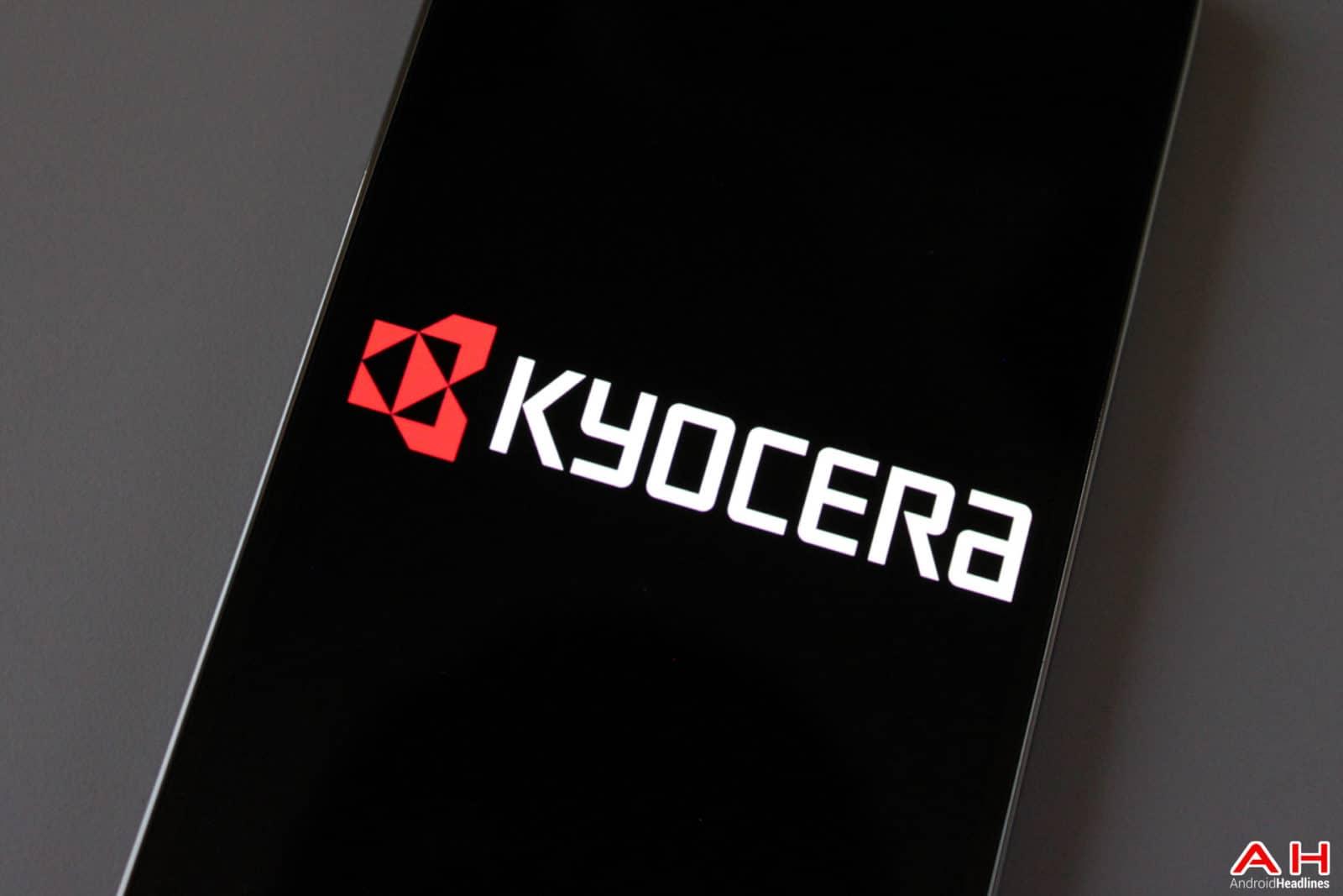 AH Kyocera LOGO -12