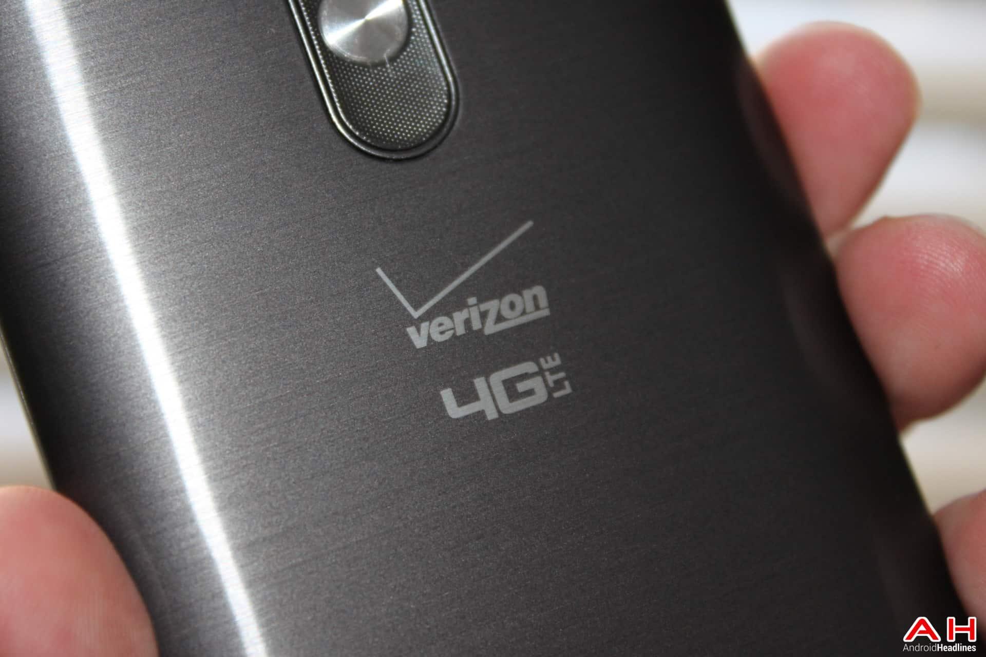 AH LG 3 2014 -12 Verizon Logo