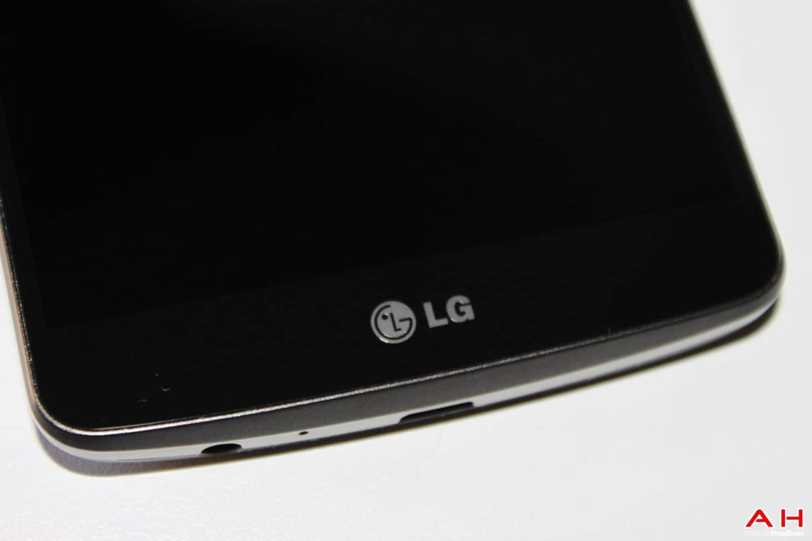 AH LG 3 2014 -29 LG LOGO