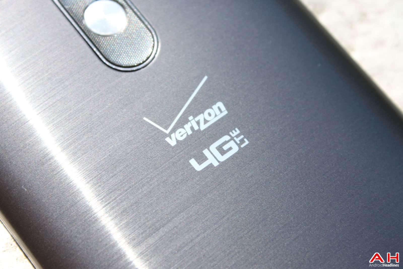 AH LG 3 2014 -41 Verizon Logo
