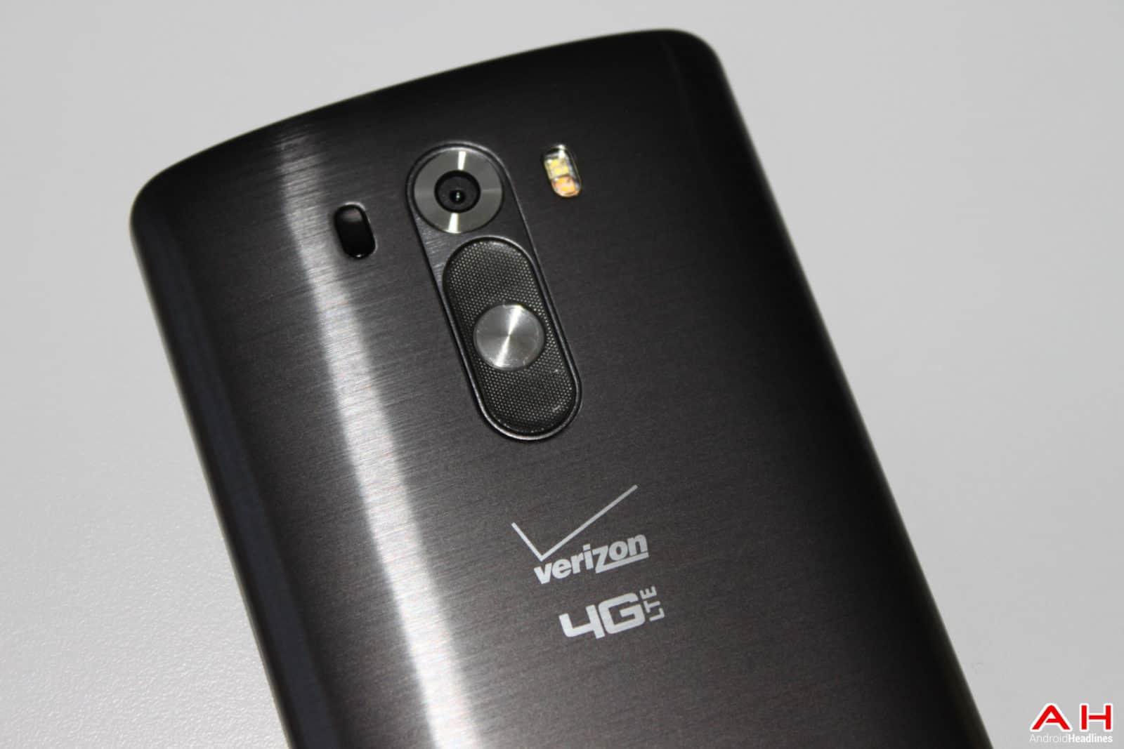 AH LG 3 2014 Verizon Logo
