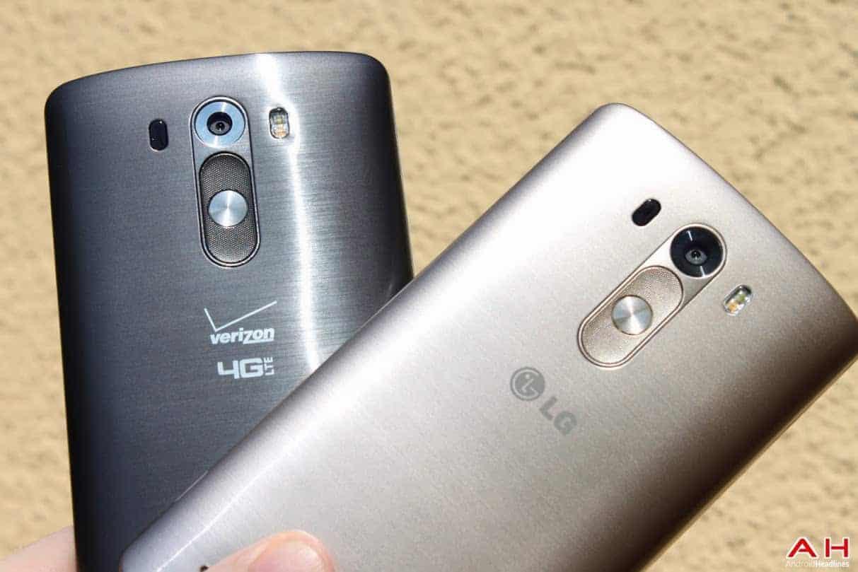 AH LG G3 2014 -51