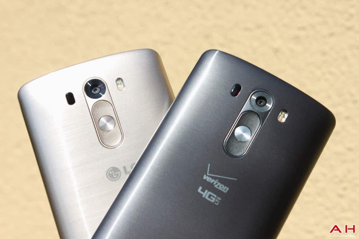 AH LG G3 2014 -53