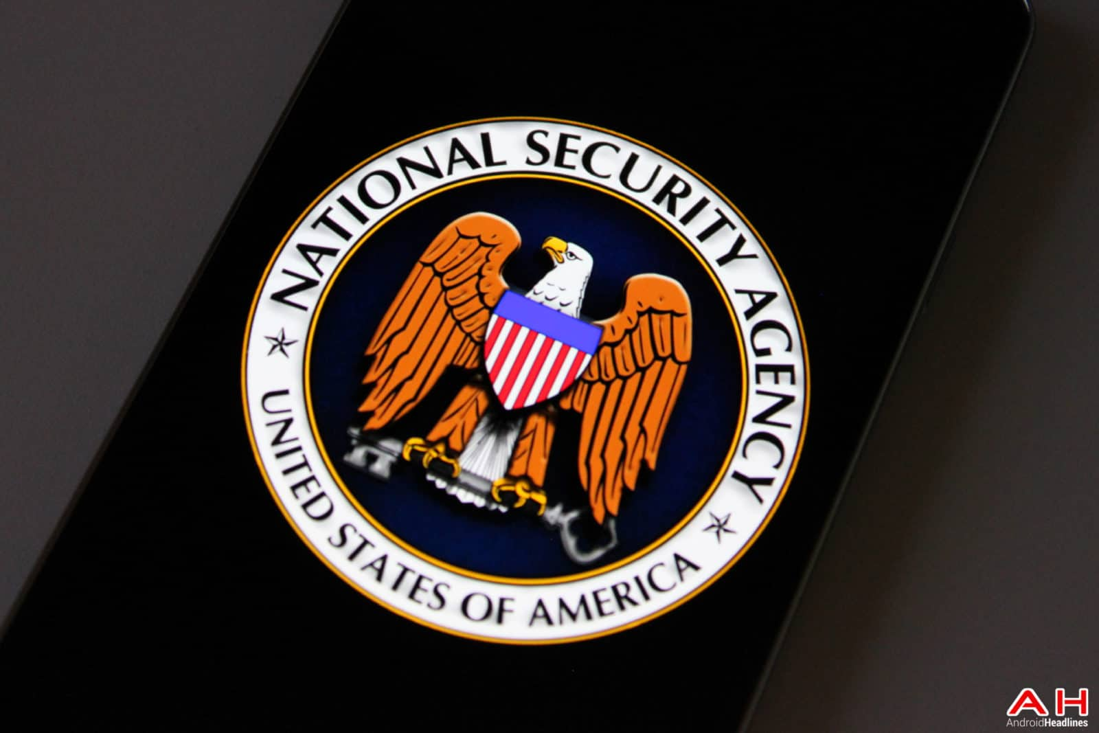 AH NSA Security -3