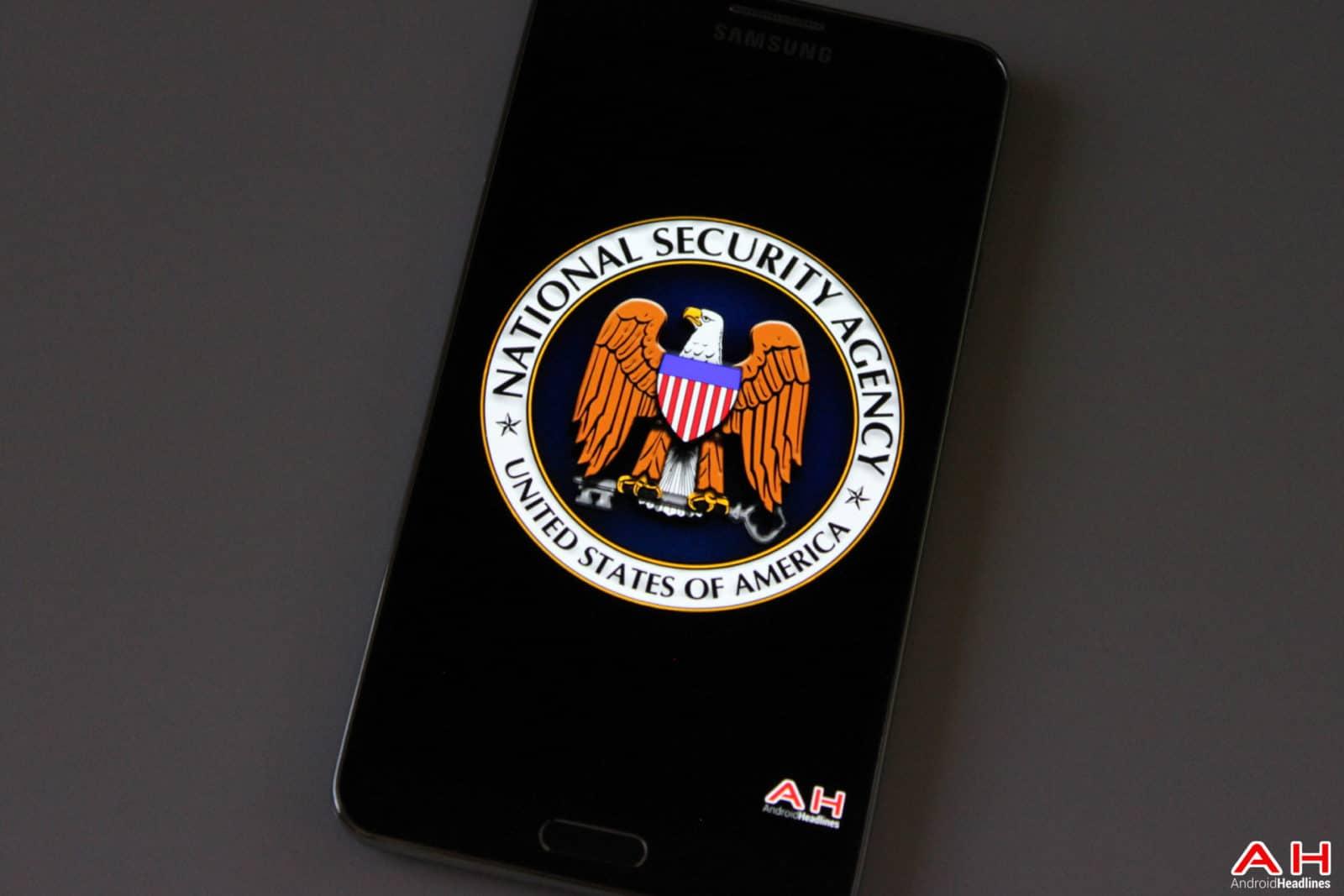 AH NSA Security -4