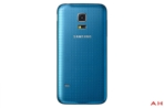 AH Samsung Galaxy S5 Mini 17