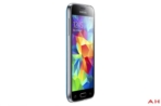 AH Samsung Galaxy S5 Mini 21