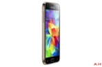 AH Samsung Galaxy S5 Mini 25
