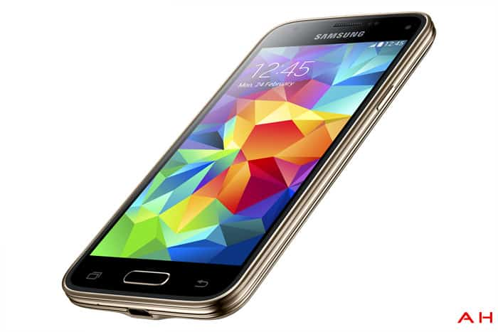 AH Samsung Galaxy S5 Mini 26