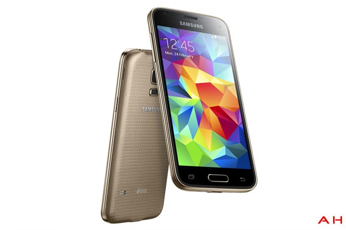 AH Samsung Galaxy S5 Mini-32