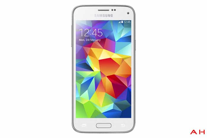 AH Samsung Galaxy S5 Mini 34