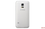 AH Samsung Galaxy S5 Mini 35