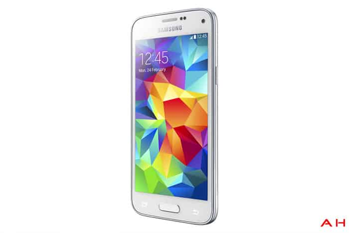 AH Samsung Galaxy S5 Mini 36