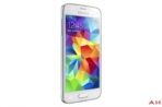 AH Samsung Galaxy S5 Mini 38