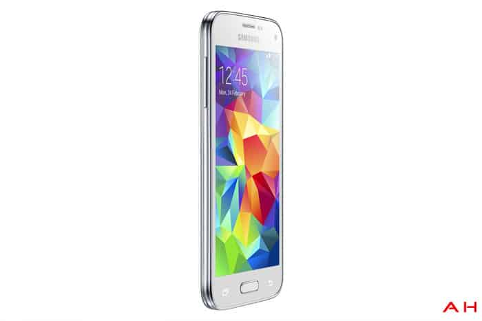 AH Samsung Galaxy S5 Mini 39
