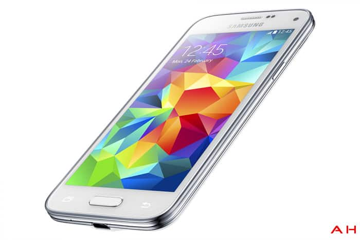 AH Samsung Galaxy S5 Mini-40