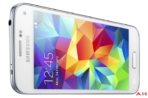 AH Samsung Galaxy S5 Mini 41