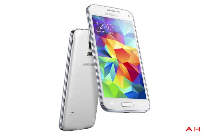 AH Samsung Galaxy S5 Mini 42