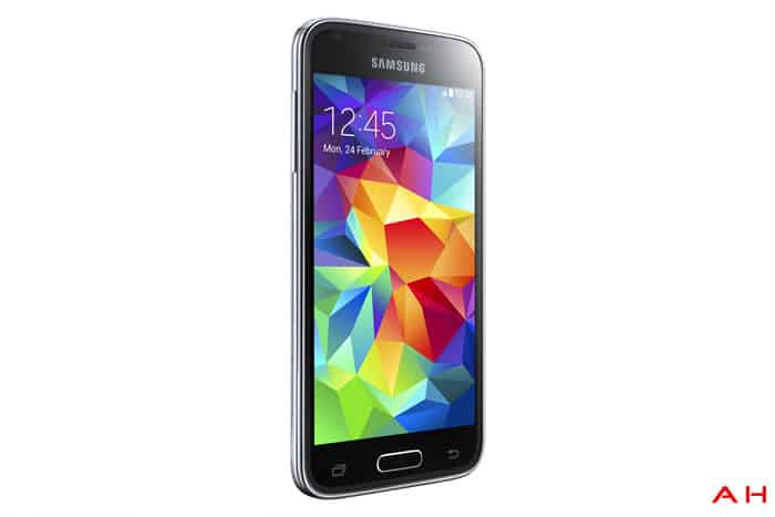 AH Samsung Galaxy S5 Mini 6