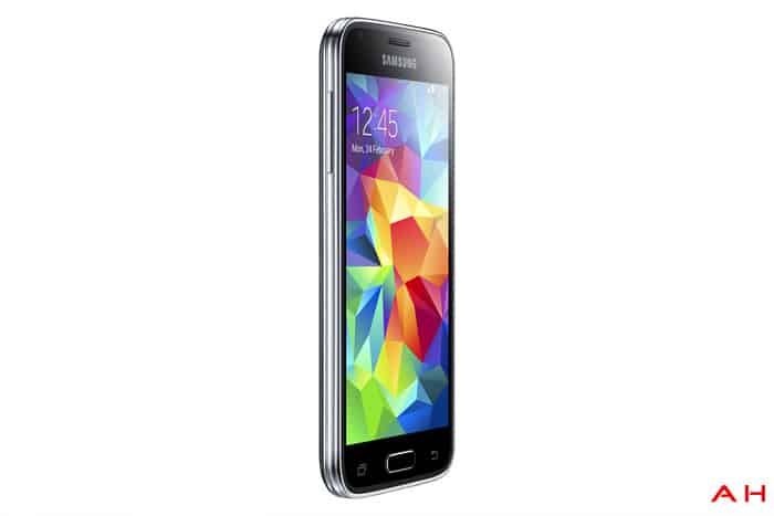 AH Samsung Galaxy S5 Mini 7
