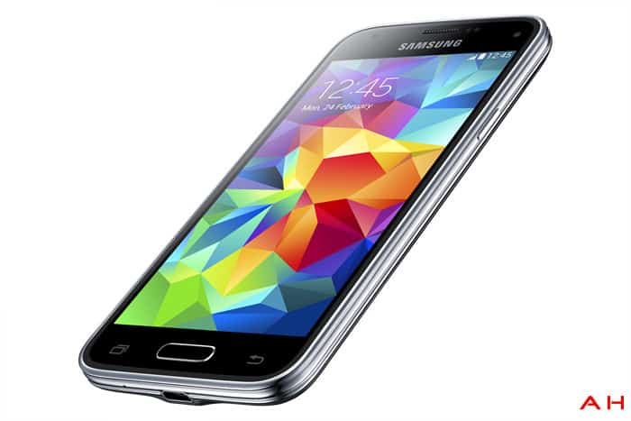 AH Samsung Galaxy S5 Mini 8