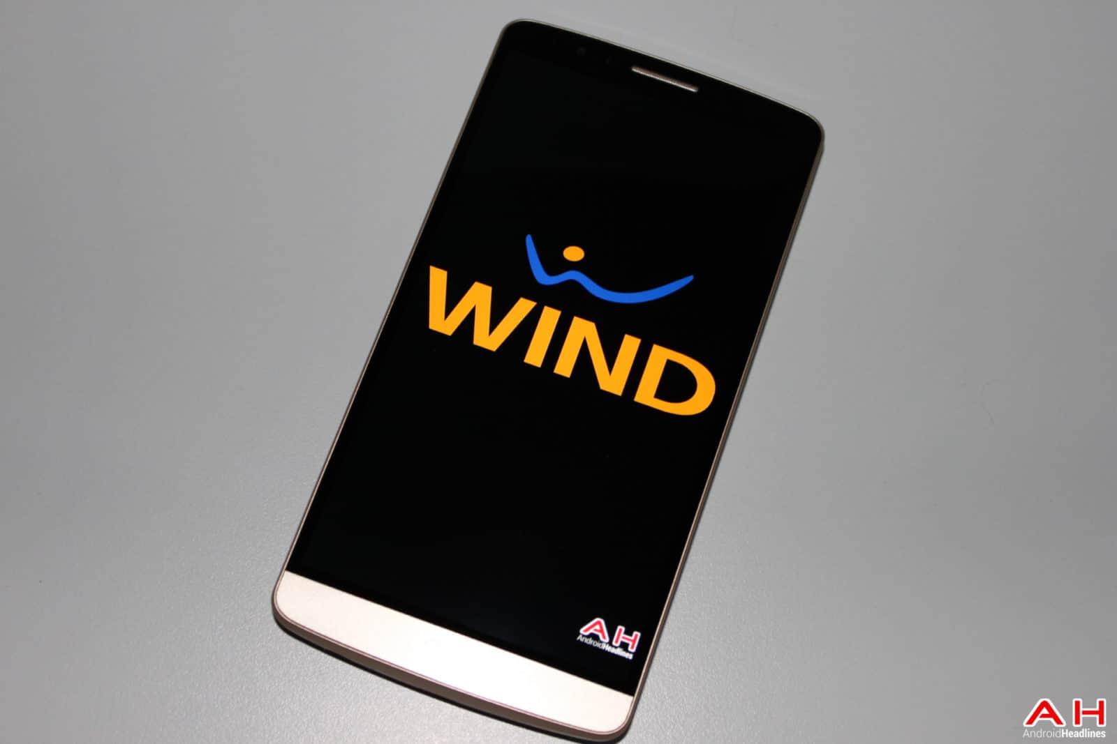 AH Wind Canada Logo-1