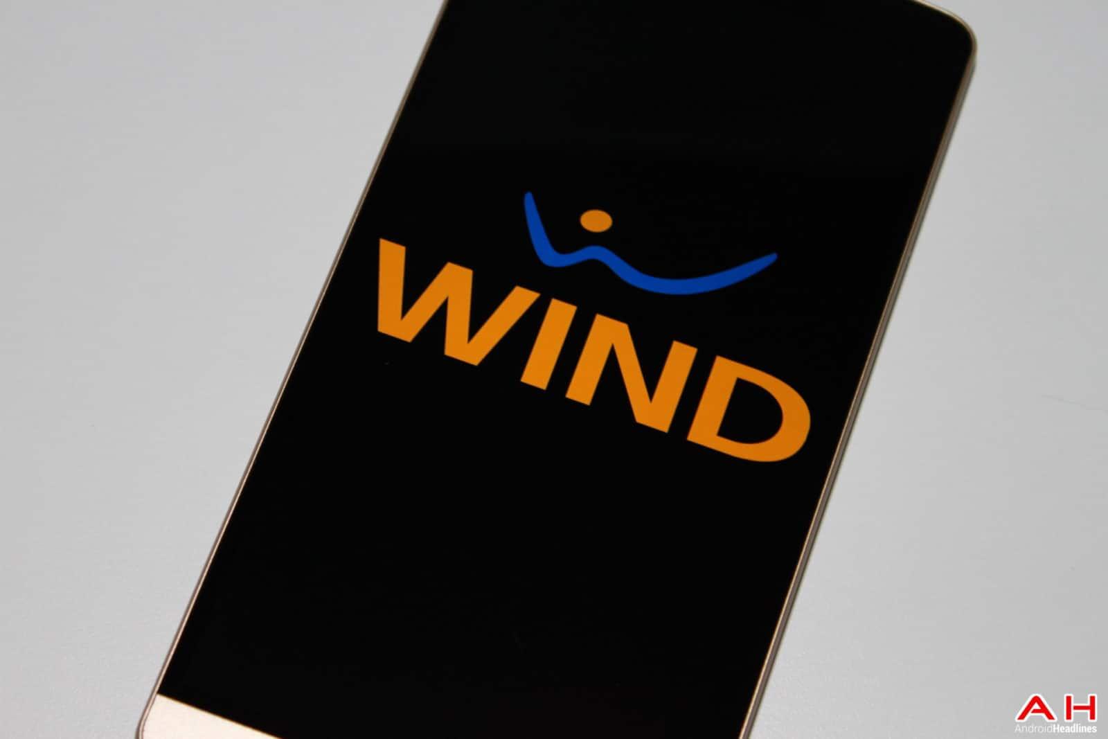 AH Wind Canada Logo-3