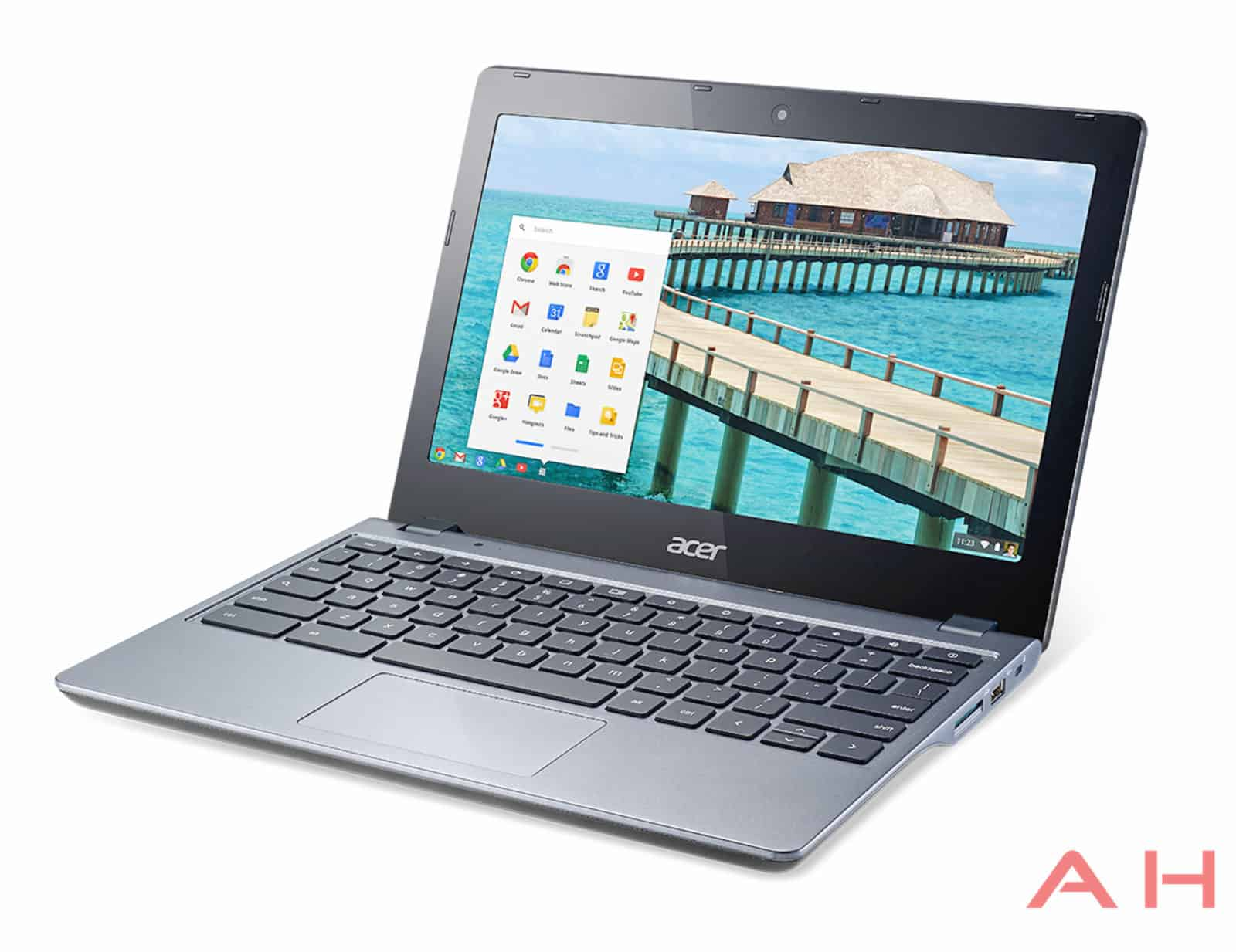 Acer-Chromebook-C720-Core-i3-AH-10
