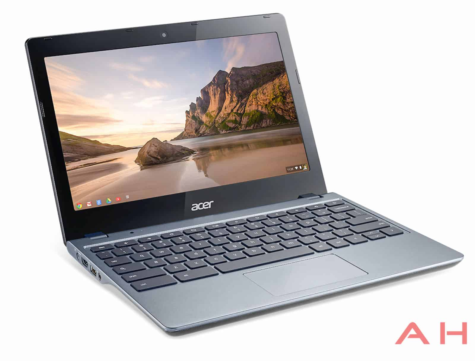 Acer-Chromebook-C720-Core-i3-AH-9